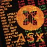 ASX slides, tech, industrials hammered