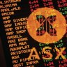 ASX loses $20.5b in horror session