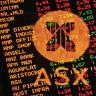 Australian shares, dollar reverse losses