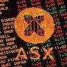 Patient central banks bolster ASX gains