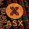 ASX in late retreat as banks slide