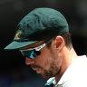 Smith captaincy bid welcomed as Head loses CA contract