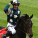 Sir Dragonet can win the Melbourne Cup, declares jockey Glen Boss