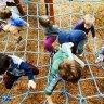 School camps, formals, graduations to return for term 3 in Queensland