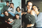 Five stars for gritty '90s drama that paved the way for so many shows