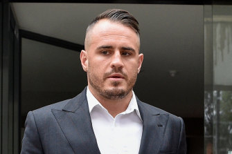 NSW Police are set to investigate new information which has come to light in the case involving Josh Reynolds.