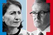 NSW Election index image