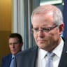 Prime Minister Scott Morrison says Australia needs a dedicated new law that makes religious discrimination illegal.
