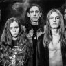 Up close and personal with Download's Code Orange
