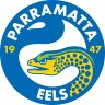 Eels star could face NRL sanction despite claiming sex act filmed without consent