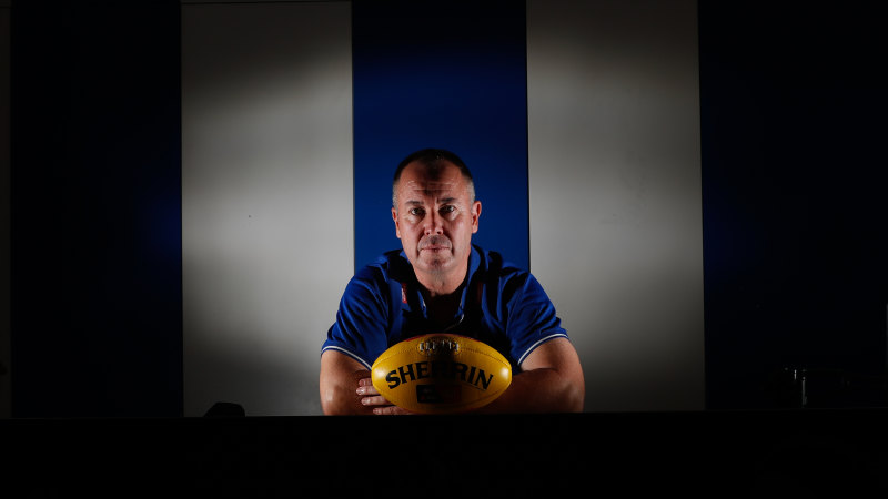 North axe AFLW coach in cost-cutting measure