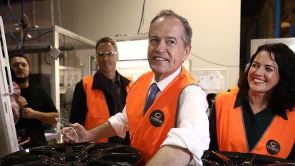 Labor backed $1.7b hospital deal with tax-haven link