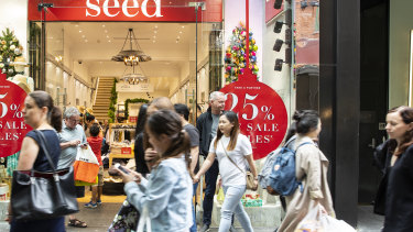 Buy now pay later is a burgeoning sector as shoppers start to favor installment payments over credit.