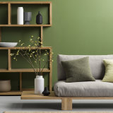 For colour, expect warmer greys, saturated tones and subtle grounding neutrals.