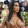 Yes, Kim Kardashian's Kimono is cultural appropriation. And she's not alone