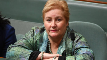 Liberal MP Ann Sudmalis will be spared a preselection challenge.
