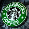 Starbucks opens its first store in Italy, the spiritual home of coffee