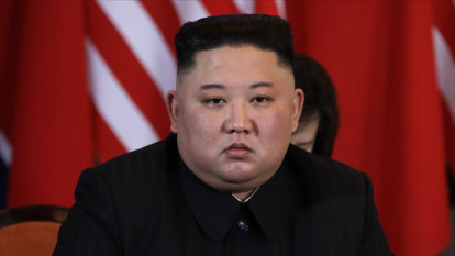 North Korea sanctions violations probed by UN in 20 countries