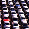 Canberra households spend the most on owning and running vehicles