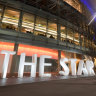 The Star casino roped into Crown controversy over links to junkets