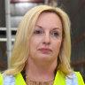 Australia Post boss still eligible for $277k deferred bonus despite board veto