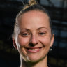 'Little bit surprised': NRL appoints first female referee