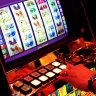 Money laundering fears in NSW as poker machine profits surge in pandemic