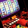 Former Labor leader warns gambling card could devastate pubs and clubs