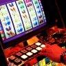 ID calls would deter problem gamblers