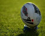The Queensland government has unveiled a $51.3 million Return to Play package.
