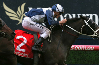 Savacool drops in class and at the weights to be one of the top fancies for Friday's Wagga Wagga Gold Cup.