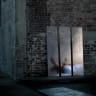 Kate Baker wins third prestigious Hindmarsh Prize for glass art