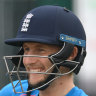 Root 'desperate' to lead Ashes tour, but no decision made yet
