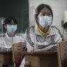 China open to probe of origins of new coronavirus: ambassador
