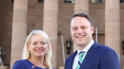 Council rates to increase 2.5 per cent in Brisbane budget