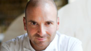 George Calombaris has been slapped with a massive fine after admitting to underpaying $7.83 million in wages to 515 current and former employees.