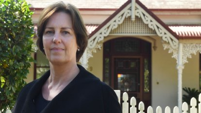 'It was outrageous': Sonja's insurance premium doubled when her home was heritage-listed