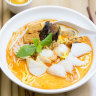 Take it away, Melbourne: Seven favourite takeaway options in the 'burbs