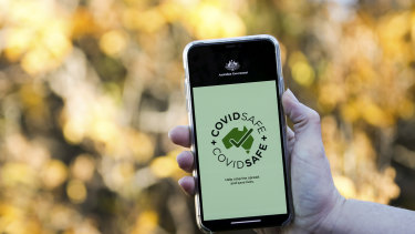 More than 6.6 million Australians now have the COVIDSafe app on their phones.