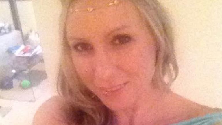 Australian Justine Damond was fatally shot by a policeman in the United States last July.