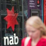 Big four banks' scandal costs top $1.3 billion