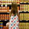 Winning your loyalty: Australia's retail data war is heating up