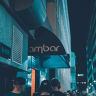 Lights on: Perth's Ambar nightclub announces it will shut doors for good