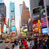 Should Melbourne follow in New York's footsteps to save pedestrian lives?