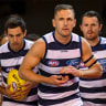 Beaten Cats were 'killed' in too many areas: Scott