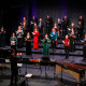 The Sydney Chamber Choir perform Cycles.