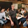 Prestigious bootcamp for innovators returns to Brisbane