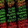 ASX tipped to climb as investors eye fresh set of economic data