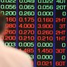 ASX closes 1.5pc higher, NAB and ANZ gain over 6pc