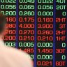 ASX closes lower, dragged down by Westpac and CSL